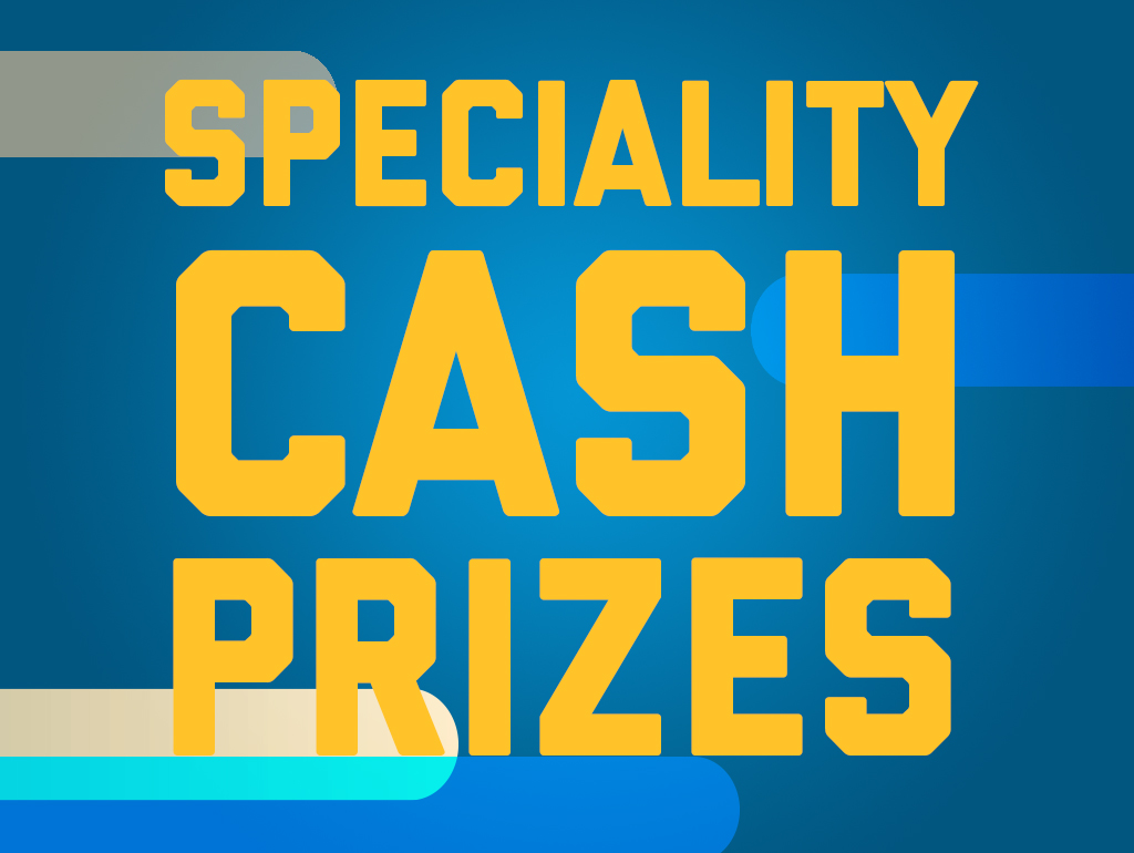 Check Specialty Prizes