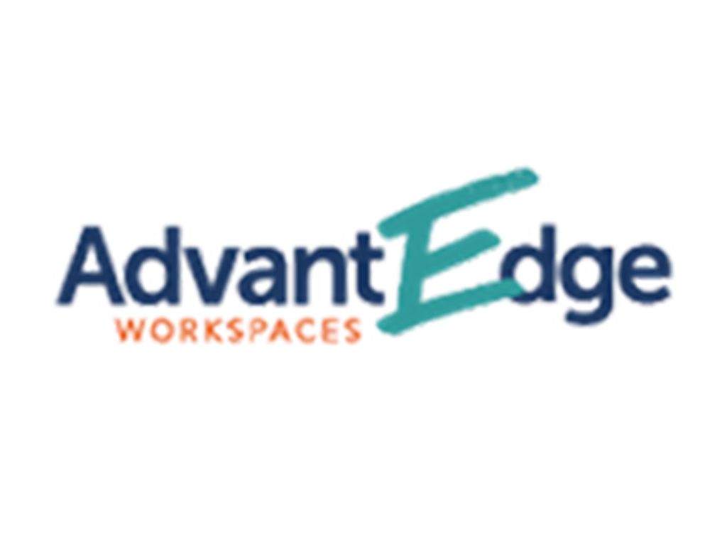 GW NVC Sponsor AdvantEdge