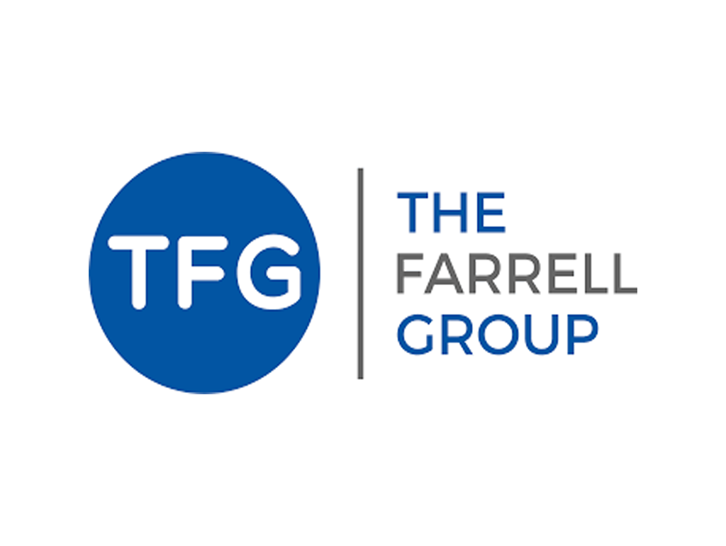 The Farrell Group 3